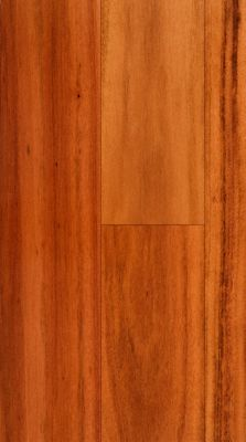 1/2&#034; x 5&#034; Select Brazilian Koa Engineered